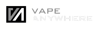 Vape Anywhere